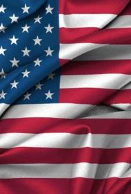 США надеются на успешное сотрудничество с Великобританией после Brexit