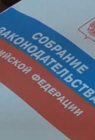 Министерство труда опровергает данные об изменении правил увольнения