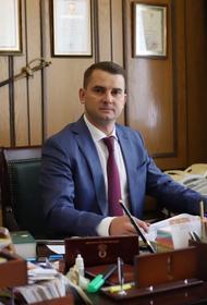 В Госдуме считают необходимым вернуть систему привязки штрафов к МРОТ