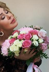 Дочь Успенской рассказала, как певица начала ее душить