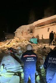 Задержан 27-летний мужчина, организовавший вечеринку в кафе в Новосибирске