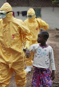 Необычная реакция европейцев на азиатов из-за коронавируса