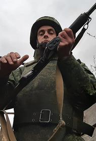 Как воюет Донбасс при Зеленском