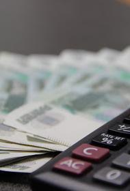 На Кубани взыскан многомиллионный долг по зарплате