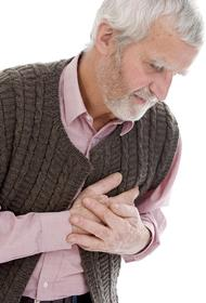 Восемь способов не умереть из-за инфаркта миокарда посоветовали врачи-кардиологи