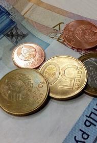 На перевоз наличной валюты в странах ЕАЭС нужно подтверждение на их происхождение