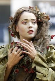 Золотовицкий признал, что молодые актёры не могут найти работу