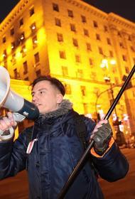 Поддержавший Евромайдан эксперт раскрыл причину грядущего уничтожения Украины