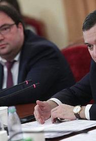 Глава Минкомсвязи рассказал, как упростить взаимодействие граждан с государством