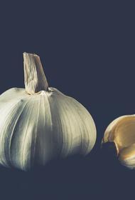В Союзе потребителей не подтвердили данные о дефиците чеснока из-за коронавируса