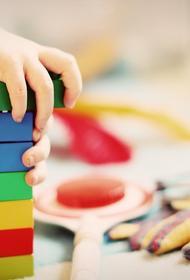 В Москве ребенок во время тихого часа ушел из детского сада