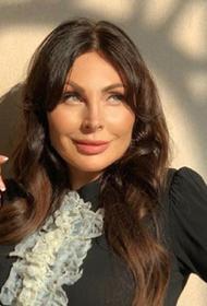 Подруга Бочкаревой рассказала, что актриса тайно вышла замуж
