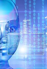 В столице могут провести эксперимент с искусственным интеллектом