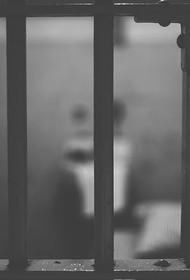 Украинских тюремщиков подловили на контрабанде