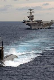 На Западе рассказали, насколько США отстают от России в гонке вооружений