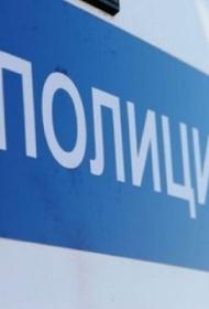 Полиция Дагестана пресекла канал поставок девушек в страны Ближнего Востока