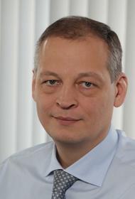 Медведев выразил соболезнования семье погибшего депутата Госдумы Хайруллина