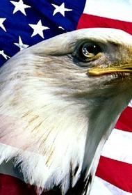 Посол США в РФ заявил о низшей точке в отношениях между державами