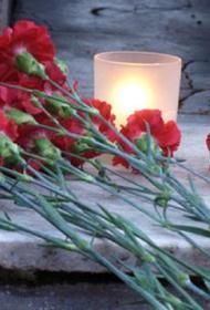 В Казани похоронили депутата ГД Айрата Хайруллина