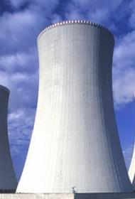 Ульяновский губернатор прокомментировал сообщения о взрыве атомного реактора