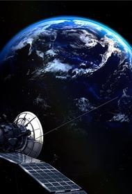 Иран по неназванной причине отложил запуск своего спутника