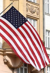 США приступили к рассмотрению предложения Путина о встрече