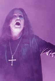 Оззи Осборн рассказал о необычной презентации нового альбома