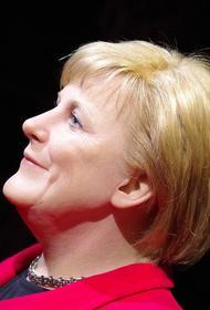 Ангела Меркель теперь осталась без преемницы