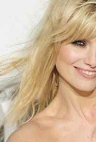 Актриса Евгения Кузьмина: «Я живу по соседству со Шварценеггером»