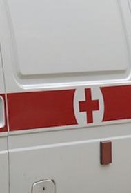 Тело охранника обнаружено в Галерее искусств Церетели в центре Москвы