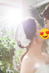 Из-за коронавируса из фильмов вырезают сцены поцелуев