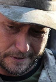 Экс-депутат Рады придумал план военного разгрома восставших республик Донбасса