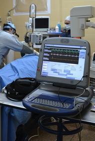 «Прекратите травлю. Дайте мне спокойно работать», следователи нашли врача, который рассказывал, что безнаказанно убивал пациентов