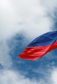 Филиппины расторгают военный договор с США