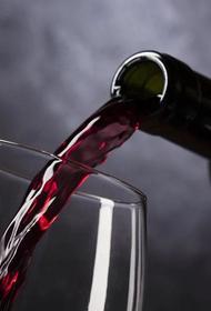 Алкоголиков из Глазго будут лечить бесплатным вином