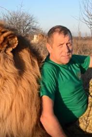 Освобожденный из-под ареста крымский предприниматель Олег Зубков считает свой арест провокацией