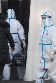Тюменский школьник извинился за пранк с поимкой якобы зараженных коронавирусом людей