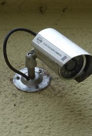 Главврач калининградского роддома объяснил наличие видеокамер в кабинетах гинекологов