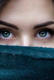 Медики посоветовали, как сохранить молодость кожи зимой