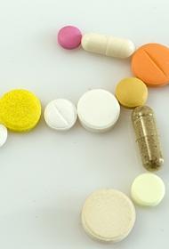Руководитель онкоцентра, в котором от рака лечат детей, поделилась о ситуации с лекарствами