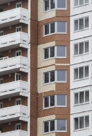 Льготную ипотеку могут распространить на семьи с первым ребенком