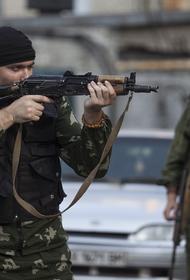 Российский военкор раскрыл ошибку отказавшихся брать Мариуполь ополченцев ДНР