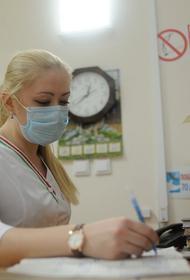 Двое жителей Ростовской области заболели свиным гриппом