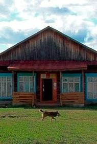 Заведующая деревенской библиотекой задолжала государству десятки тысяч рублей за интернет