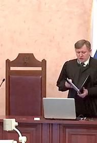 За что «Свидетелей Иеговы» запретили в России?
