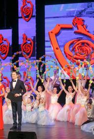 В Челябинске состоится финал премии «ЩИТ и РОЗА 2020»