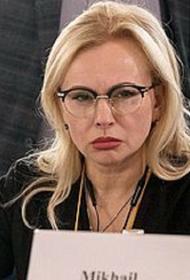 Сенатор: Крым должен рассчитывать на всестороннюю поддержку стран-членов ООН