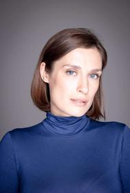 Актриса Виктория Корлякова: «Сейчас актрис выбирают в инстаграме»