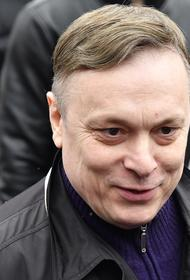 «Всей этой команде придется ответить»: Андрей Разин подал в суд на Шатунова, Лещенко и ВГТРК
