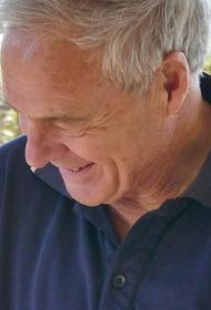 Люди, чьи супруги оптимистично относятся к жизни, реже страдают болезнью Альцгеймера